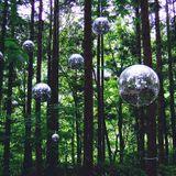The Intro Radio Show Mix 3.30.17 | Elusive | Bambooman | Wayne Snow | Childish Gambino | Tensnake