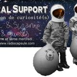 Local Support #39 *A/V*