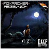 "FoxArcher RΣbΣllion 0.31""Deep"""