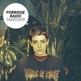 Trading Tracks - Episode 21 - Porridge Radio