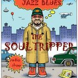 ThE SoUL tRIpPeR  LoVE Y'aLL (27.11.2012)