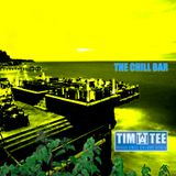 The Chill Bar - Mixed Chill - Volume Seven