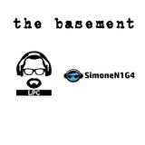 From The Basement - Fabio Negri & Simone N1G4