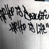 Underground Hip Hop Pt.1