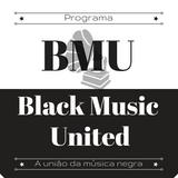 Set Mix Djproberto BMU - Nacional 01 VNT 12-08-2014