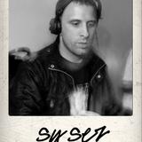 Sy Sez / Mi-Soul Radio / Thu 9pm - 11pm / 05-06-2014