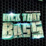 Kick That Bass!!!! mix@respublica 22/11/2013
