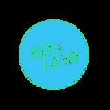 Sean Lamb - DWID Vol 1