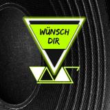 WÜNSCH DIR VAAS - Introducing MIXTAPES - BASS HOUSE