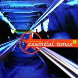 Stereo Candi - Essential Tunes 1