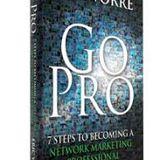 Go Pro Eric Worre