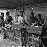 """Reggae 60's & 70's Rare 7"""" Singles Part 1"""