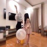Mixtape - Âm Nhạc Hút Bóng - Phê Nhấc Người | #Dj Long Nhật Mix