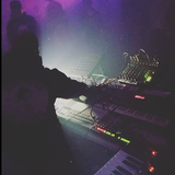 Vexation LIVE from Acid Varsity #43 2/15/18