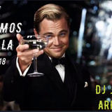 Dj Jorge Arizaga - Mix Brindemos por ella