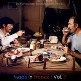 Made in France! Vol.2