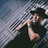 Open Air Sessions: Louie Vega Live in London // 03-12-19