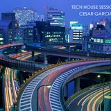 Tech House Session 2 La X 96.5