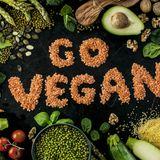 La Cigogne Engagée #21 - Végan ou végétarien?
