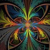 Kamensky - Psychedelic Dream (Mix)