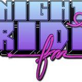 NightrideFM (07)
