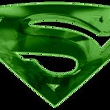 KryptoniteMix
