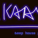 Dkaay on Deep House part 2