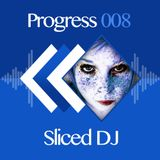 Progress 008 – The best in Deep House, Progressive House and hypnotic house beats