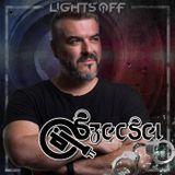 "2017.09.22. - Lights OFF ""ILLEGAL"" - Park Music Hall, Kaposvár - Friday"