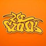 Wefunkradio.com Show 885 - Guest mix by Dj Whut! pt.1 -  Electric 80´s Hip Hop