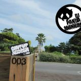Pandamonium - SUAL Mix 003 - 2012