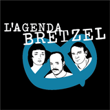 L'Agenda Bretzel 101