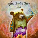 After Easter Bear