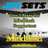 Vote 5⭐️ for Mindflash