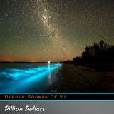 Deeper Sounds of Dillion Dollars V1