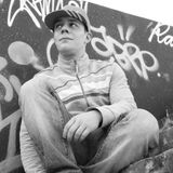 DJ C_Kay mix for PLURadio
