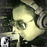 Mr Aioria Dj - One World Electronica- Electronica's Best.