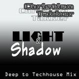 Light&Shadow Deephousemix