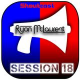 Session 18
