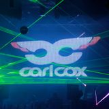 Carl Cox live at METROPOLIS (Bulgaria) 05.05.2010