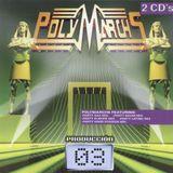 PolyMarchs 03'  [PARTY SAX MIX 1/5]