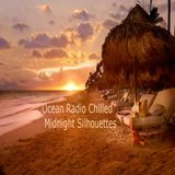 "Ocean Radio Chilled ""Midnight Silhouettes"" (5-11-14)"