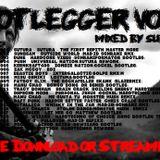 bootlegger vol.9