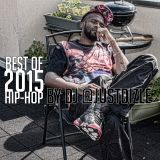 Best of 2015 Hip-Hop