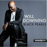 Soulful Seduction's Bully Chats To WILL DOWNING