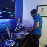 Getting back to the decks