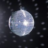 Heinz plays Deep & Disco House - Vol.1