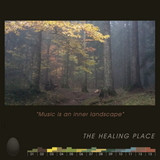 #004 - THE HEALING PLACE (1998)