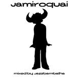 Jamiroquai Funk Mix