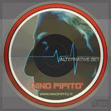 NinoPipito' Techno-Progressive dj-set-mix August2012